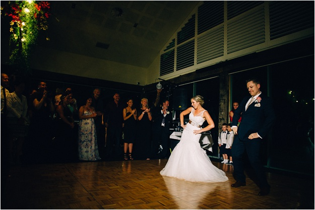 2014_top_wedding_photography_gold_coast_wedding_phootgrapher_0048