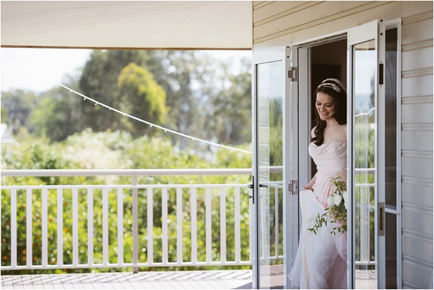 2014_top_wedding_photography_gold_coast_wedding_phootgrapher_0063