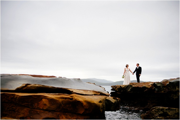 2014_top_wedding_photography_gold_coast_wedding_phootgrapher_0075