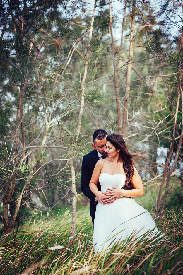2014_top_wedding_photography_gold_coast_wedding_phootgrapher_0098