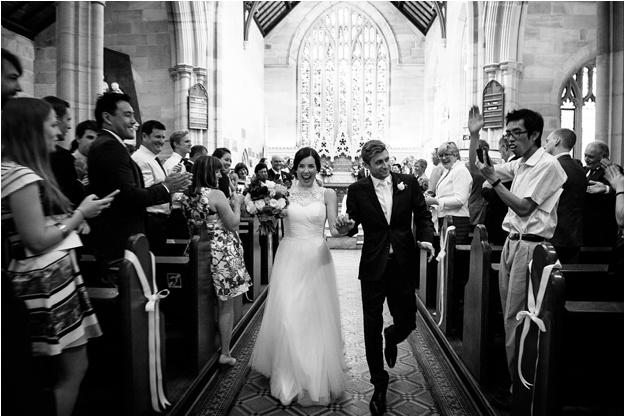 2014_top_wedding_photography_gold_coast_wedding_phootgrapher_0108