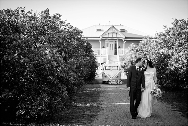 2014_top_wedding_photography_gold_coast_wedding_phootgrapher_0109
