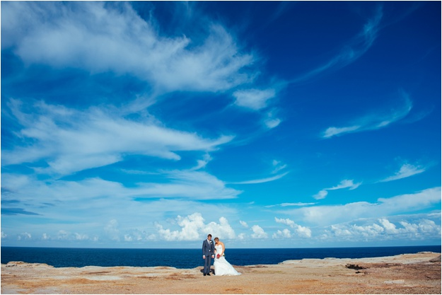 2014_top_wedding_photography_gold_coast_wedding_phootgrapher_0111