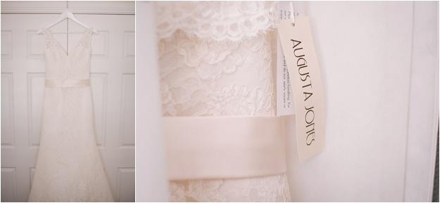 Imogen&Ben-Q_Station_Wedding1.jpg