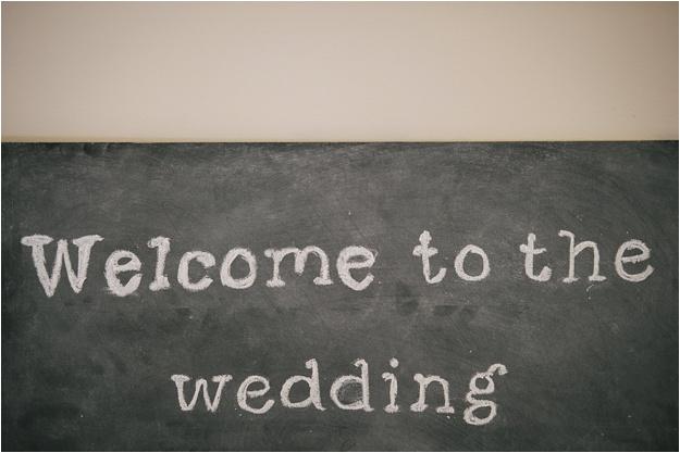 Imogen&Ben-Q_Station_Wedding3.jpg