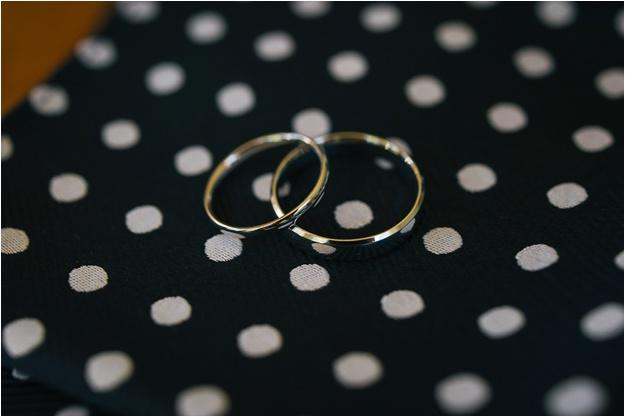 Imogen&Ben-Q_Station_Wedding5.jpg