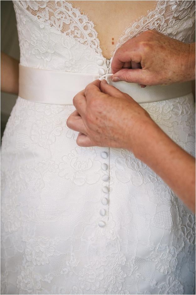 Imogen&Ben-Q_Station_Wedding7.jpg