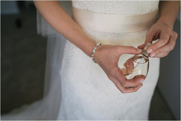 Imogen&Ben-Q_Station_Wedding9.jpg