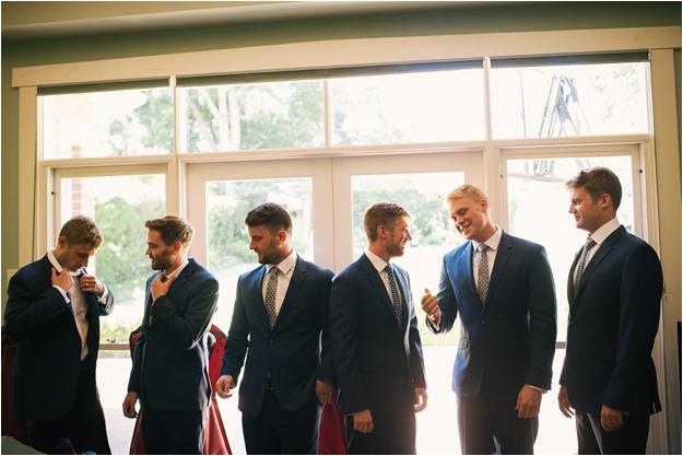 Imogen&Ben-Q_Station_Wedding11.jpg