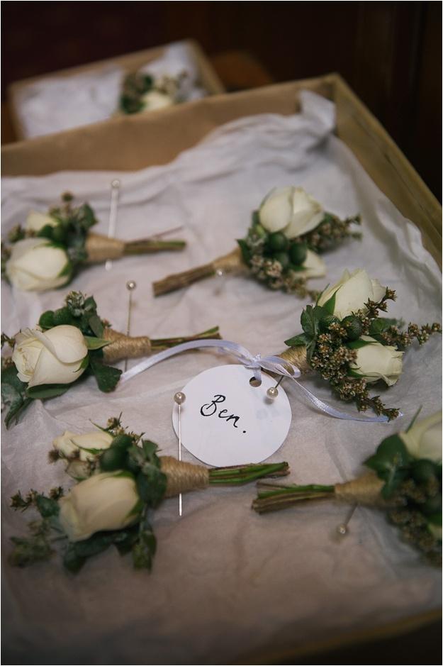 Imogen&Ben-Q_Station_Wedding12.jpg