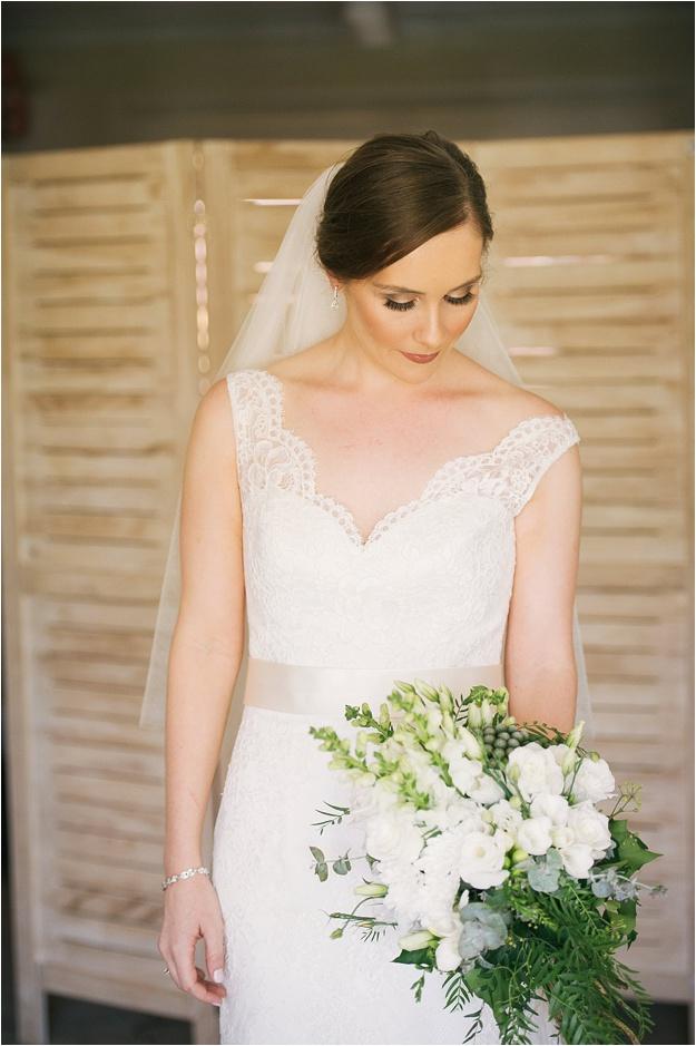 Imogen&Ben-Q_Station_Wedding10.jpg