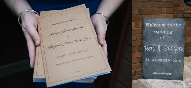 Imogen&Ben-Q_Station_Wedding13.jpg