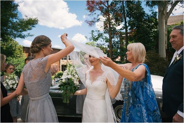 Imogen&Ben-Q_Station_Wedding14.jpg