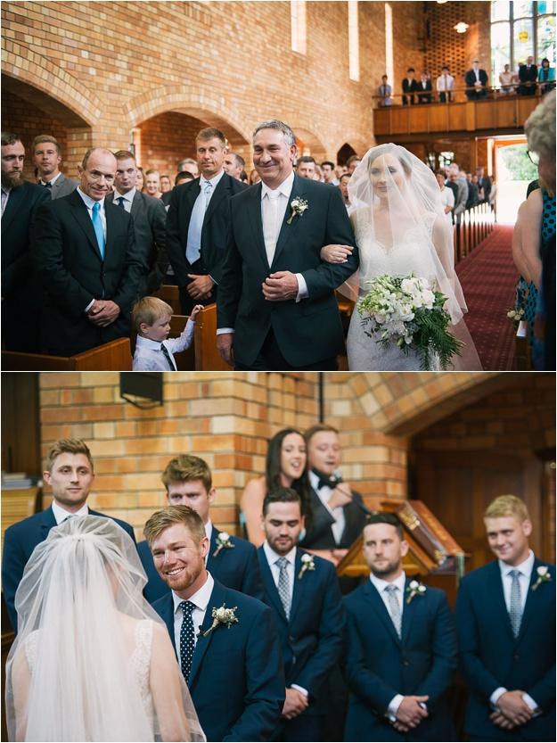 Imogen&Ben-Q_Station_Wedding15.jpg
