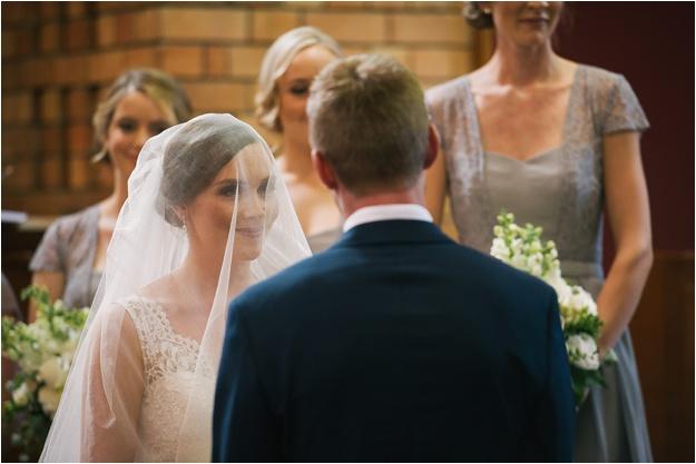 Imogen&Ben-Q_Station_Wedding17.jpg