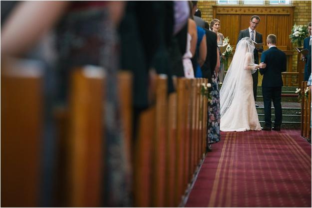 Imogen&Ben-Q_Station_Wedding18.jpg
