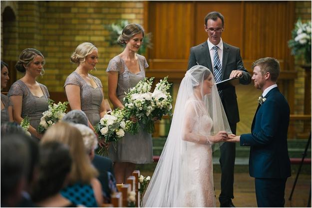 Imogen&Ben-Q_Station_Wedding19.jpg