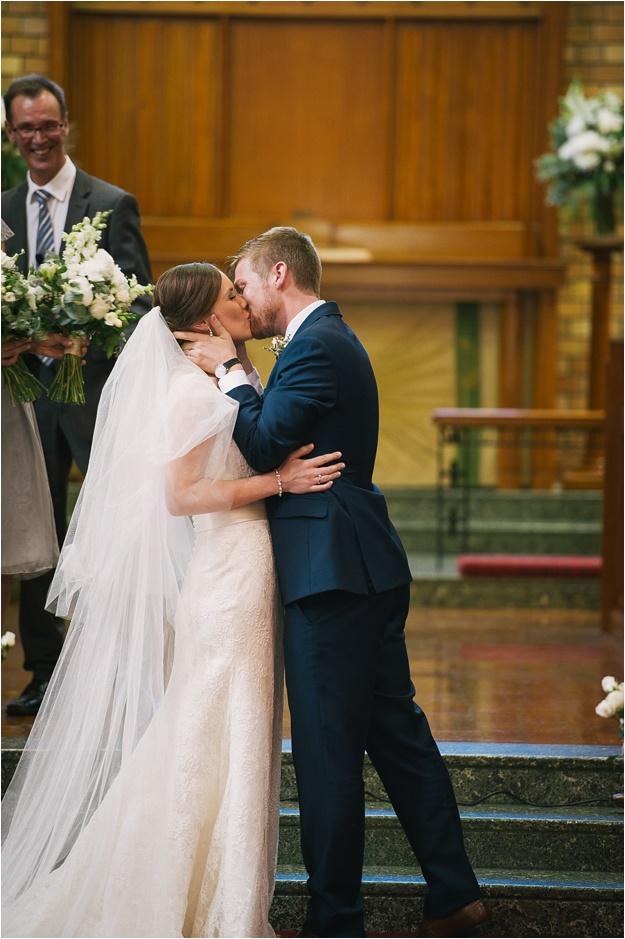 Imogen&Ben-Q_Station_Wedding21.jpg