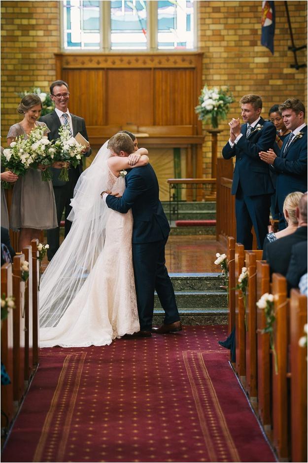 Imogen&Ben-Q_Station_Wedding22.jpg
