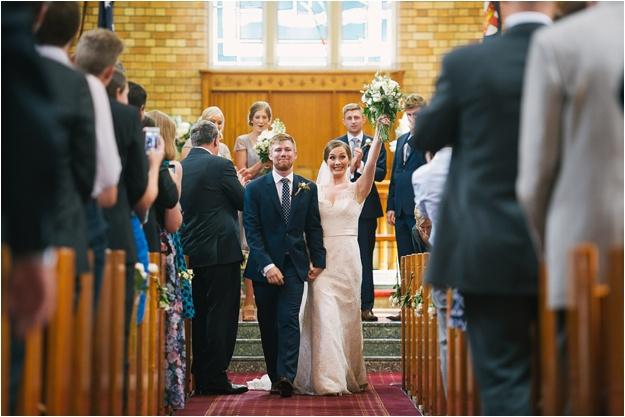 Imogen&Ben-Q_Station_Wedding24.jpg