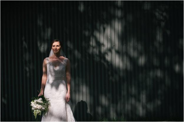 Imogen&Ben-Q_Station_Wedding28.jpg