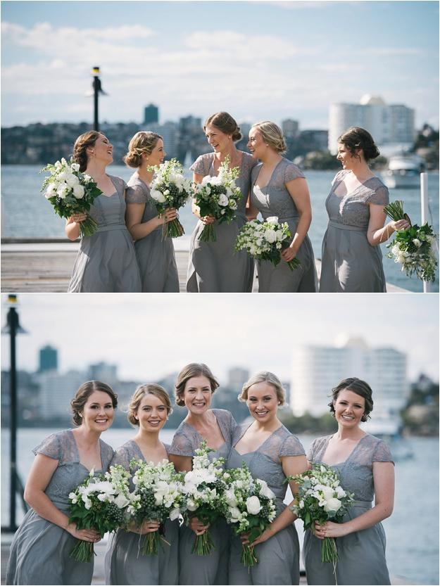 Imogen&Ben-Q_Station_Wedding30.jpg