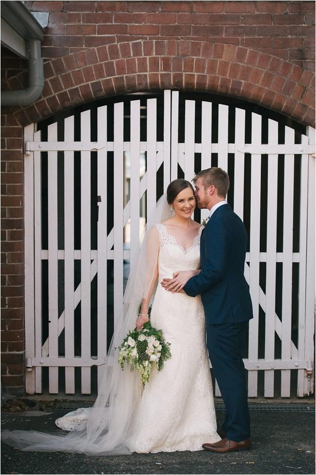 Imogen&Ben-Q_Station_Wedding29.jpg