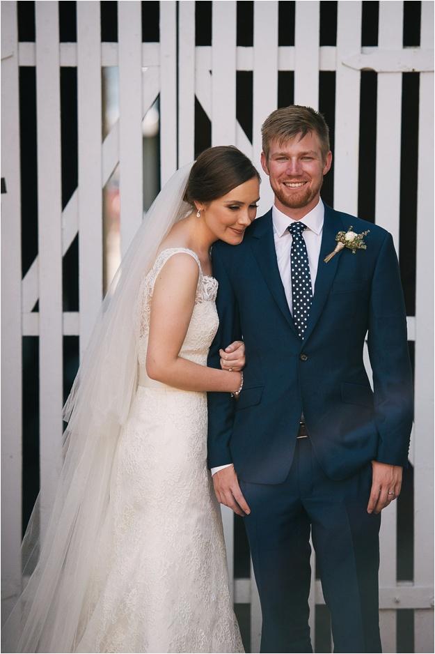 Imogen&Ben-Q_Station_Wedding33.jpg