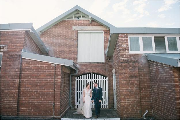 Imogen&Ben-Q_Station_Wedding37.jpg