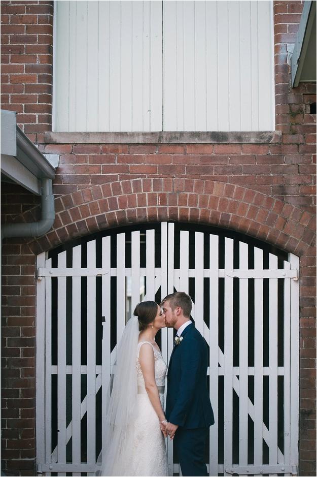 Imogen&Ben-Q_Station_Wedding36.jpg