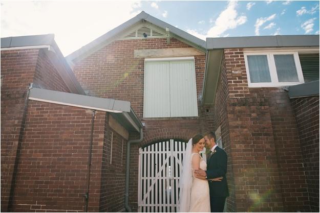 Imogen&Ben-Q_Station_Wedding38.jpg