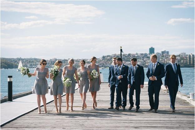 Imogen&Ben-Q_Station_Wedding40.jpg