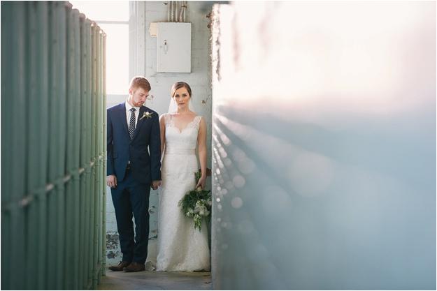 Imogen&Ben-Q_Station_Wedding41.jpg