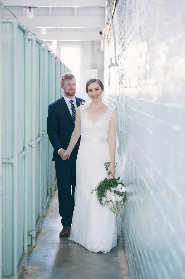 Imogen&Ben-Q_Station_Wedding42.jpg