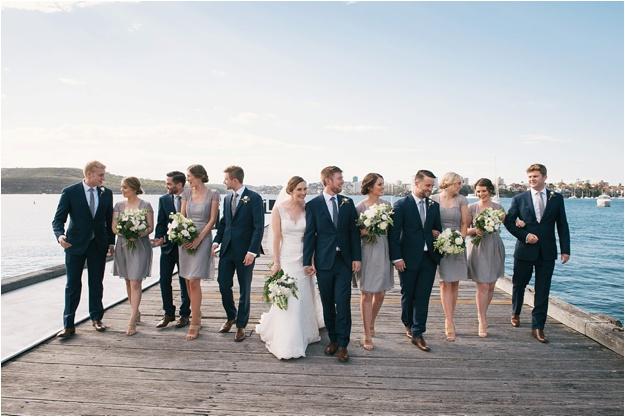 Imogen&Ben-Q_Station_Wedding45.jpg