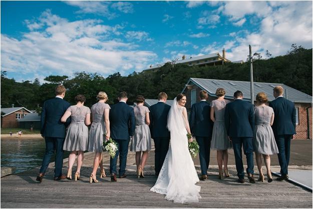 Imogen&Ben-Q_Station_Wedding46.jpg