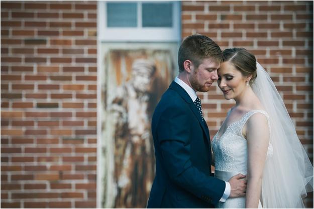 Imogen&Ben-Q_Station_Wedding47.jpg