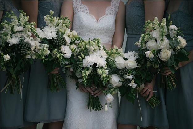 Imogen&Ben-Q_Station_Wedding51.jpg