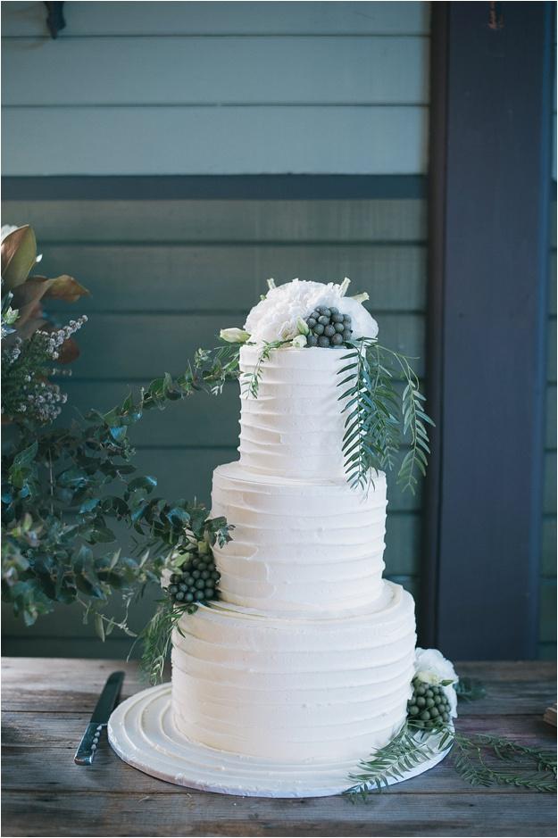 Imogen&Ben-Q_Station_Wedding55.jpg