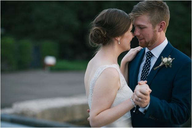 Imogen&Ben-Q_Station_Wedding59.jpg