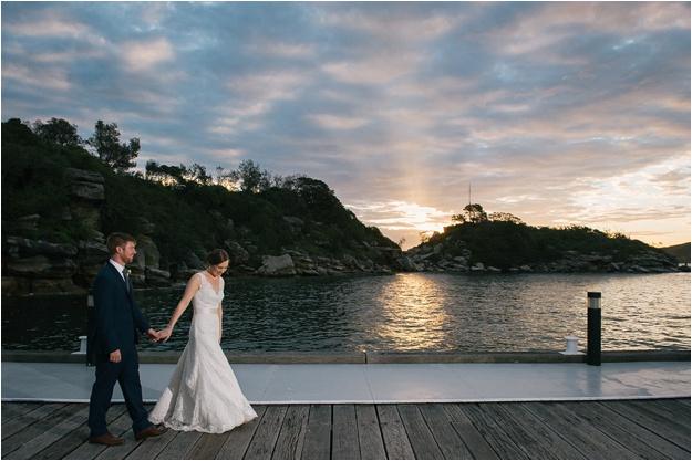 Imogen&Ben-Q_Station_Wedding60.jpg