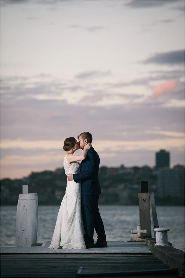 Imogen&Ben-Q_Station_Wedding61.jpg