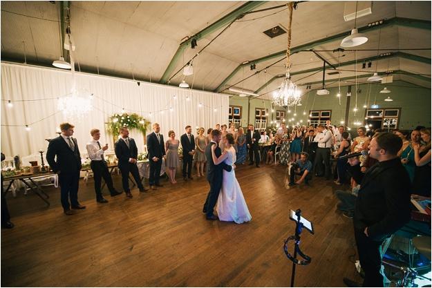 Imogen&Ben-Q_Station_Wedding63.jpg