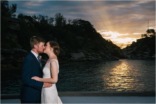 Imogen&Ben-Q_Station_Wedding62.jpg