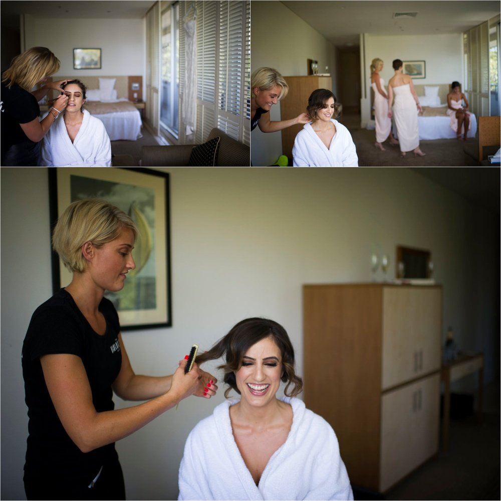 Nicole&Carlie_Watsons_Bay_Hotel_Wedding_by_Gold_Coast_Photographers-The_Follans2.jpg