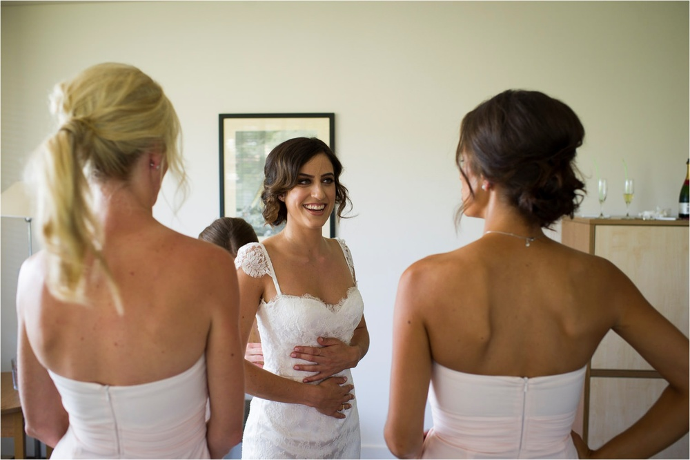 Nicole&Carlie_Watsons_Bay_Hotel_Wedding_by_Gold_Coast_Photographers-The_Follans5.jpg