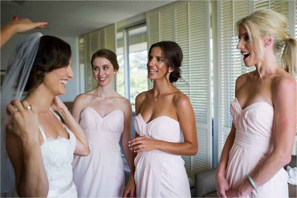 Nicole&Carlie_Watsons_Bay_Hotel_Wedding_by_Gold_Coast_Photographers-The_Follans7.jpg