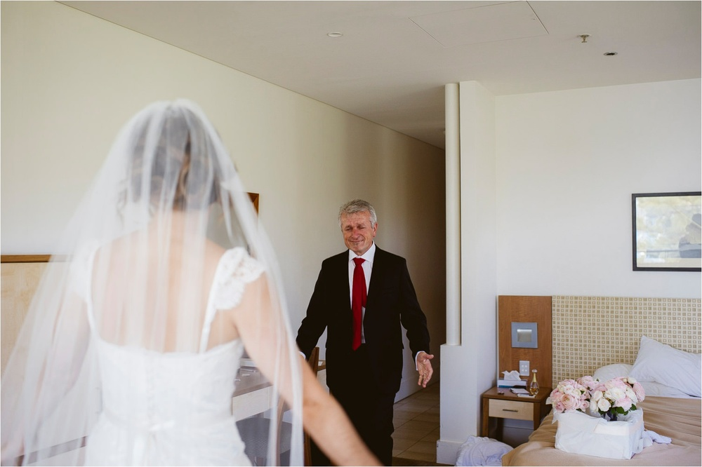 Nicole&Carlie_Watsons_Bay_Hotel_Wedding_by_Gold_Coast_Photographers-The_Follans8.jpg