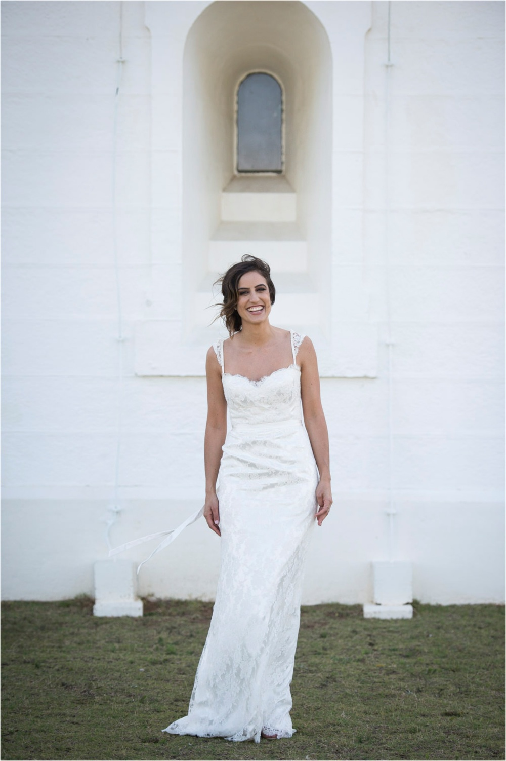 Nicole&Carlie_Watsons_Bay_Hotel_Wedding_by_Gold_Coast_Photographers-The_Follans29.jpg