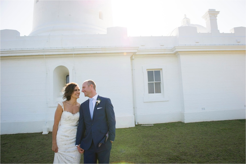 Nicole&Carlie_Watsons_Bay_Hotel_Wedding_by_Gold_Coast_Photographers-The_Follans34.jpg
